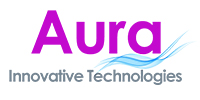 AURA Innovative Technologies