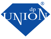 DP Union Logo