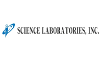 Science Laboratories, Inc.